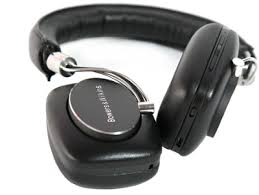 bowers and wilkins p5 wireless. bowers \u0026 wilkins p5 wireless and