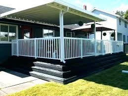 Front porch cost calculator Regard Patio Roof Cost Calculator Flat Pan Patio Cover Kit Porch Cost Estimator Design On Aluminum Covered Patio Roof Cost Calculator Sverigeidagclub Patio Roof Cost Calculator How Much Cost To Build Small Front Porch