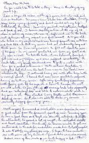 evokeu writing an economics paper view image blywritinganeconomics   i need help writing a term paper ssays for my research tmas15 need help writing