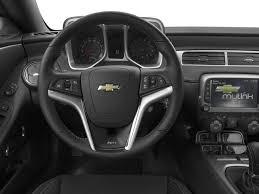 chevy camaro 2015 black. Exellent Black 2015 Chevrolet Camaro 2dr Cpe SS W2SS In Pinehurst NC  Leith Chrysler And Chevy Black V