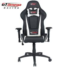 racing office chair black blue executive racing office chair by overdrive gt omega evo xl racing racing office chair racing office chair