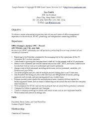 resume how to write objective com resume how to write objective 11 customer service assistant resume template essay sample