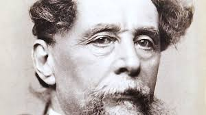 charles dickens and science lord julian hunt charles dickens and science lord julian hunt