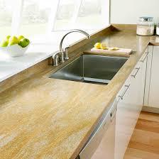 stone kitchen countertops. Cultured Stone Countertop Kitchen Countertops P