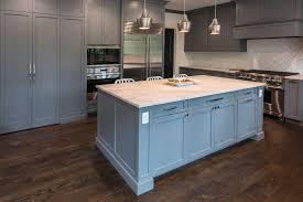 Best Kitchen Island Closeup Images Interior Design Ideas