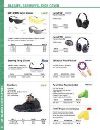 Ez Fit Trigger Shoe Chart Stone Tools More Simplebooklet Com