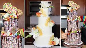 Top Best Birthday Cake Decorating Ideas Homemade Easy Cake Design