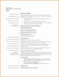 Free Resume Download Template Beautiful Templates Myenvoc