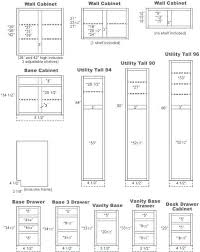 standard cabinet door sizes standard kitchen cabinet door sizes wonderfully standard cabinet sizes standard kitchen cabinet