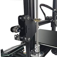 SIBOOR Ender 3 Accessories Dual Z Axis Kit Lead ... - Amazon.com