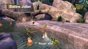 Small Picture Jeu video Madagascar 2 sur PS3 2 images jaquette scans