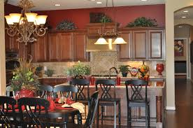 Kitchen Accent Wall Charming Kitchen Accent Wall On Kitchen With 13692 A Most