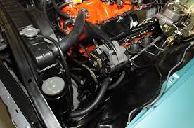 chevelle engine bay wiring harness diagram likewise 1966 chevelle chevy chevelle engine diagram wiring diagram centre chevelle engine bay wiring harness diagram likewise 1966 chevelle fuse