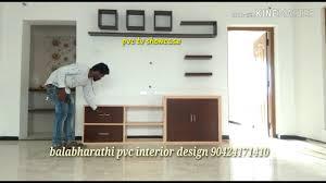 Tv Showcase New Design New Tv Showcase New Tv Unit New Led Showcase Tiruppur 9042471410
