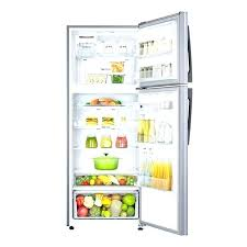 samsung fridge replacement parts refrigerator door shelf replacement refrigerator door shelf replacement fridge door shelf replacement