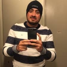 Eleazar Santos (@EleazarSantos15) | Twitter