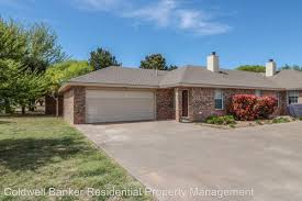 Awesome ... Bedrooms:Amazing 2 Bedroom Houses For Rent In Lubbock Tx Amazing Home  Design Creative At ...