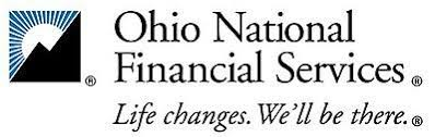 In a press release, ohio national's president and coo noted the current low interest rate environment's impact. Ohio National Life Insurance Company Wikipedia