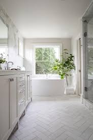 white tile bathroom floor. Lovable White Tile Bathrooms And Best 20 Ideas On Home Design Family Bathroom Floor 34 I