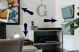 Office Organization Tips for Paper Pilers frazzled JOY