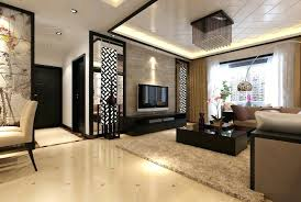 mirror wall decoration ideas living room mirror wall decoration ideas living room living room modern living room remodel with carving wood feat best ideas