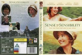 elinor dashwood mansfield park this is a review of sense and sensibility