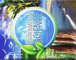 Introduction to Environmental Science: Felicia Armstrong: 9781524923907:  Amazon.com: Books