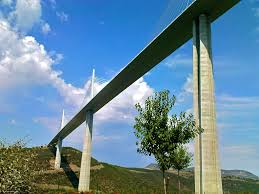 millau bridge millau bridge photo essay bridges of the world