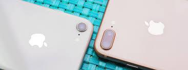 QC] iPhone 8 bán ra ảm đạm, iPhone 6 và iPhone 7 lên ngôi