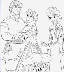 Small Picture 149 best Paper Dolls images on Pinterest Disney paper dolls