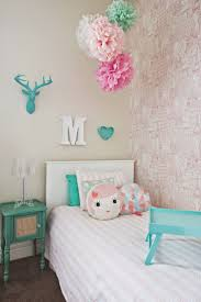 Quirky Bedroom 17 Best Images About Girls Rooms On Pinterest Vintage Mirrors