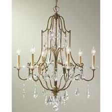 chandeliers 6 light chandelier 6 light crystal chandelier with pink porcelain roses