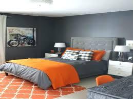 orange bedroom ideas orange bedroom ideas orange bedroom unique best grey orange bedroom ideas on grey