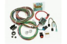 painless wiring 12 circuit wiring harness 10107 chassis wire painless wiring 12 circuit weatherproof wiring harness 10140 chassis wire harness