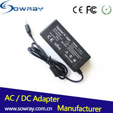 power adapter for samsung mini laptop power adapter for samsung power adapter for samsung mini laptop power adapter for samsung mini laptop suppliers and manufacturers at alibaba com