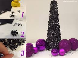 Paper Flower Christmas Tree Flower Christmas Tree Baby Shower Ideas Themes Games