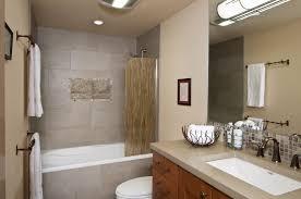 bathroom remodel small. Small Bathroom Remodel Solutions | Home Design Articles, Photos \u0026 Ideas R