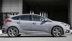 2015 ford focus. 2015 ford focus st f
