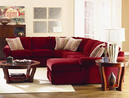 lazy boy sofa bed sectional color