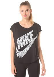 nike outfits for women. nike outfits for women