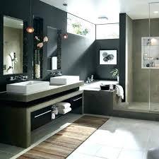Contemporary Bathroom Ideas On A Budget Decoration Modern Bathroom