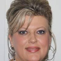 Deidre Holden - Supervisor of Elections and Voter Registration ...