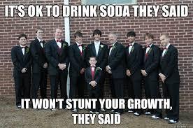 Short Man memes | quickmeme via Relatably.com