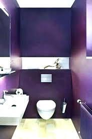 glamorous purple bathroom rugs plum bathroom rug purple bathroom rugs dark purple bathroom paint set bath