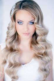 Gatsby Hair Style layered hairstyle for brides 4297 by stevesalt.us