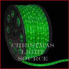 3 8 led rope lighting 120v. 3/8 inch green led rope light 3 8 led lighting 120v