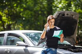 signs it s time to choose a new car insurance company