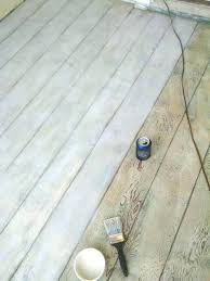 chalk paint floors plywood floor drew lines for boards and dry brush painted of floors with chalk paint floors