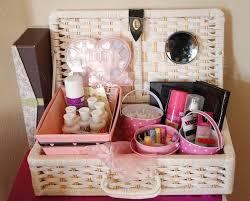 wedding makeup kits vibrant ideas 14 indian bridal box
