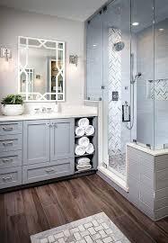 bathroom tiles designs gallery. Shower Tile Designs Dazzling Design Bathroom Tiles Best Ideas On . Gallery G